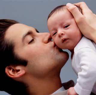 papa-con-bebe