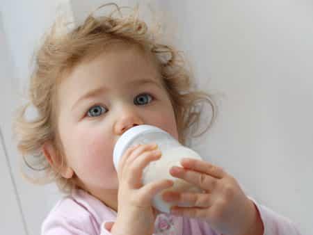 tomando-leche