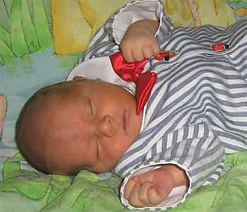 bebe-durmiendo-sin-chupete