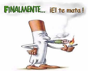 cigarrillo_mata