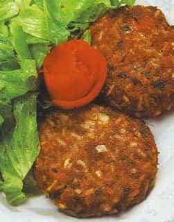 hamburguesas_con_arroz