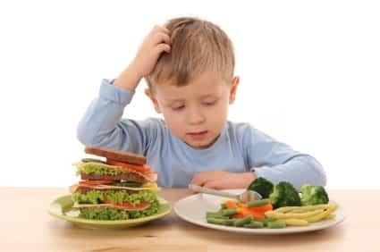 alimentacion-saludable-en-ninos