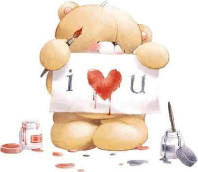 el-amor