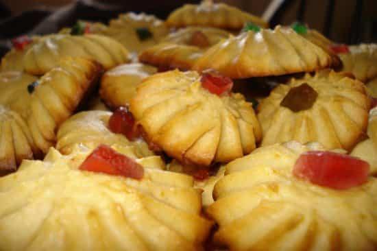 galletitas-dulces