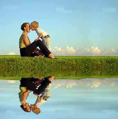 madre_e_hijo