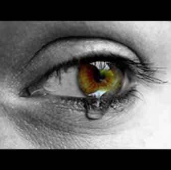 ojo_triste