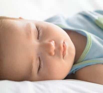 baby-sleep-2