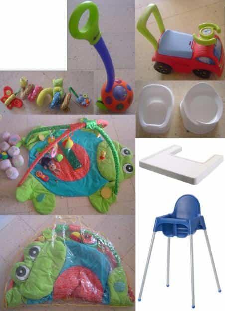 juguetes-imaginarium