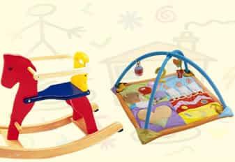 juguetes-primer-ano