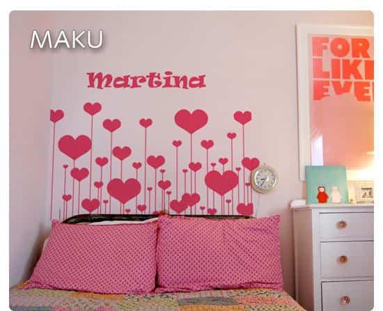 maku_med1