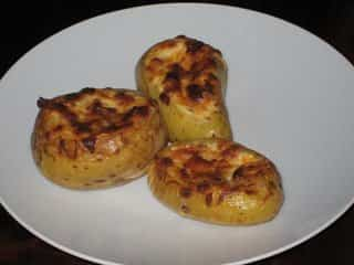 patatas_asadas