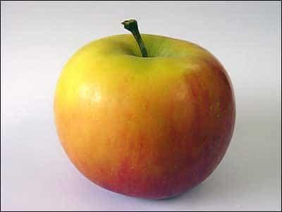 salsa-a-la-manzana