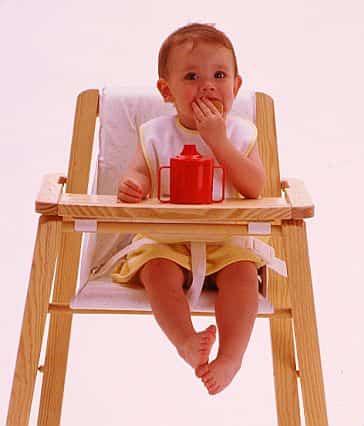 silla-de-comer