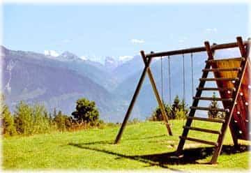 vacaciones-en-montana