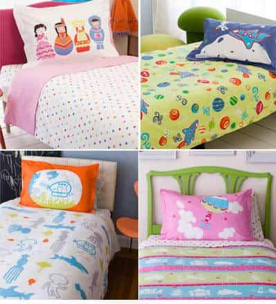 ropa_cama