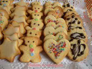 galletas-de-mantequilla