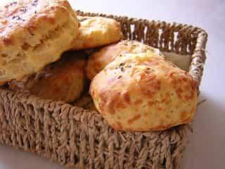 scones-de-queso