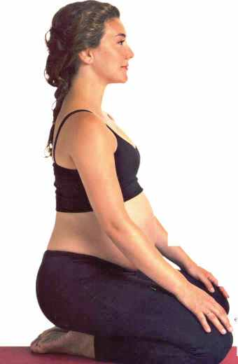 dolor-de-espalda-embarazada