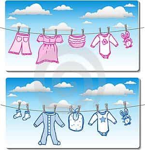 ropa-del-bebe