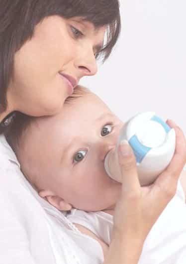 accesorios-bebes-biberones