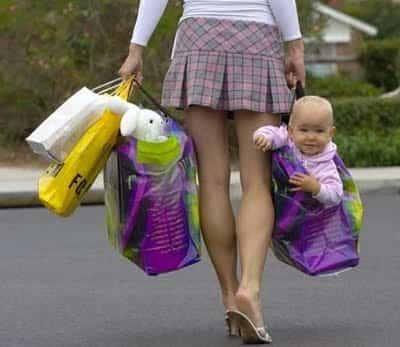 madres-modernas