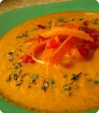 sopa-de-zanahorias