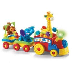 Tren juguete 01
