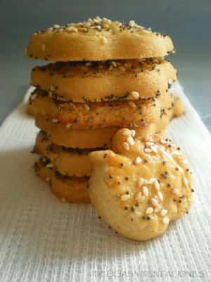 galletitas-de-queso