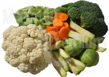 verdurass