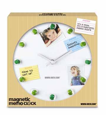 barruguet clock