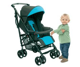 Sillas de Paseo Cochecitos para bebes 14