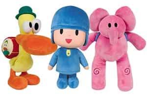 juguetes pocoyo01