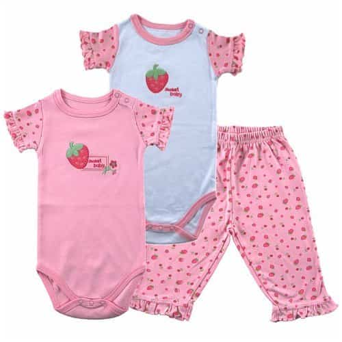 babies clothes2