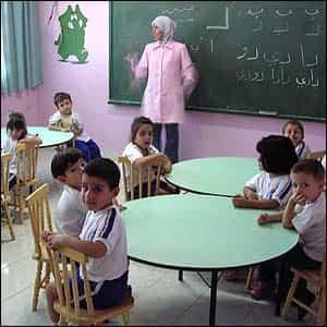 3164023 escuela kinder