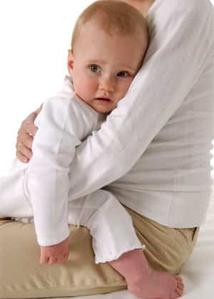 bebe colico1