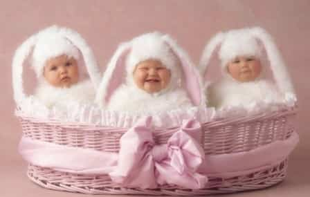 fotografias publicitarias bebes 36