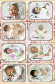 images babies