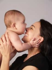 madre mama ser supermama super