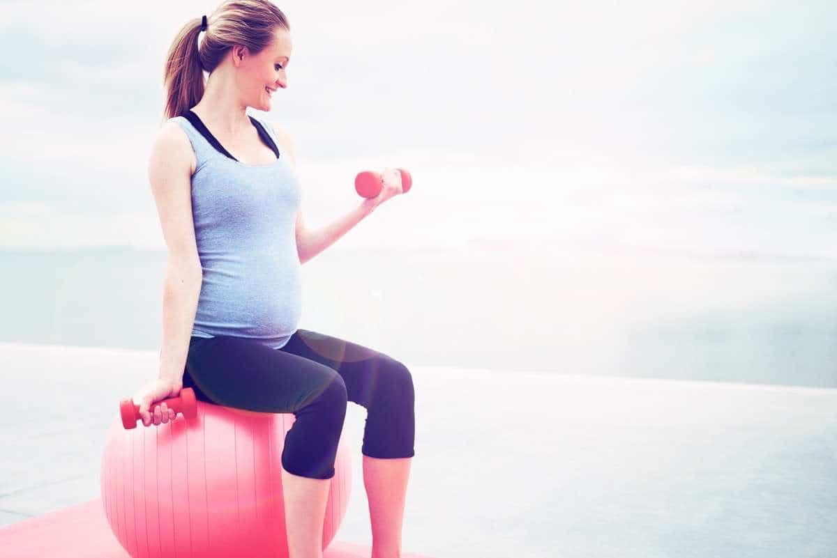 salud con pilates