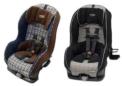 sillitas de coche1