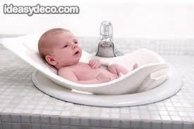 bañera para lavabo