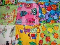 patchwork. 2