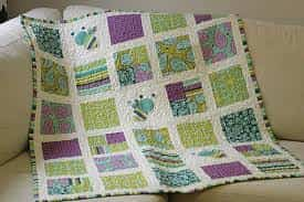 patchwork. 3