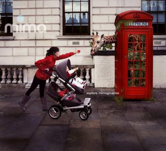 3. mimagination UK phone booth scenario e1318319624112