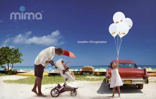 3. mimagination cuban beach scenario e1318319424415