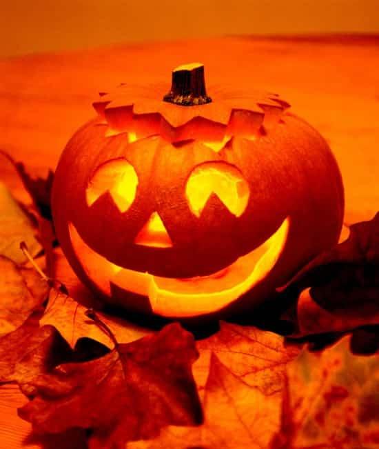 halloween calabaza1 e1319785330216
