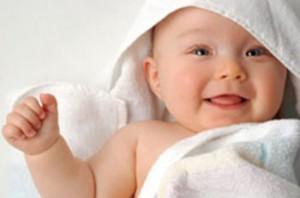 claves para elegir el nombre del bebe