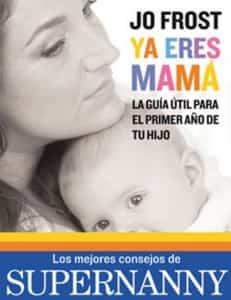 ya eres mama1