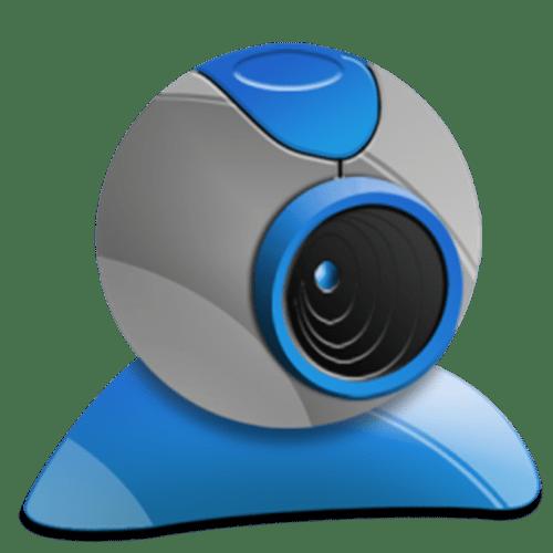 1322541808 webcam