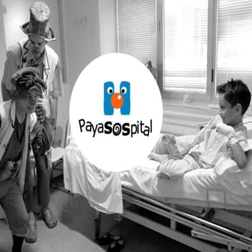 payasospital langs